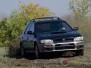 2012 KCRSCCA Rallycross