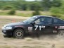2013 KCRSCCA RallyX 2