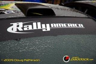 op-rallyamericabanner