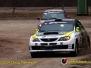 2009-Salem-RallyAmerica