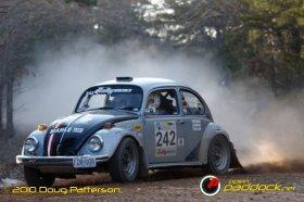 op-beetle-stage12
