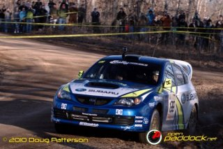 op-pastrana_firstoncourse