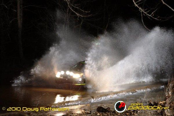 op-plowingthroughthewater