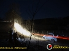 op-night-rallying