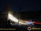 op-night-rallying