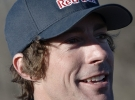 op-pastrana-afterdnf