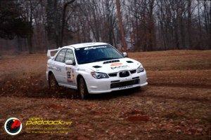 2011_100AW-Rally