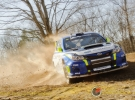 Preview – 100 Acre Wood Rally