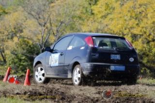 rallycross_10-14-2012_043