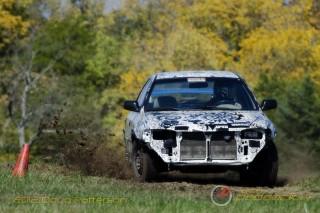 rallycross_10-14-2012_053