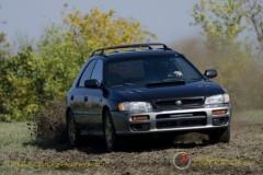 rallycross_10-14-2012_071