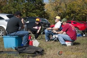 rallycross_10-14-2012_002