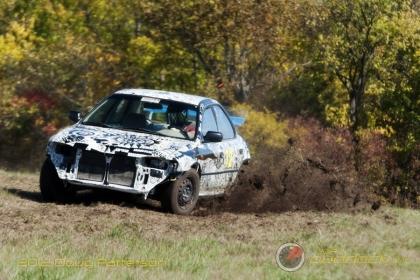 rallycross_10-14-2012_009