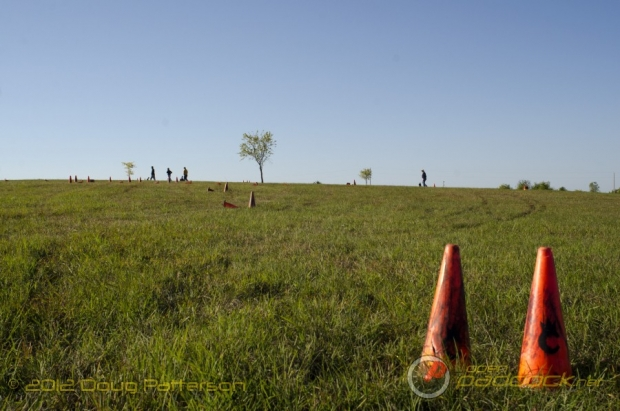 rallycross_10-14-2012_026