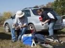 rallycross_10-14-2012_001