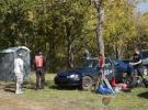 rallycross_10-14-2012_003