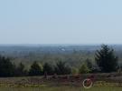 rallycross_10-14-2012_004