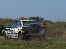 rallycross_10-14-2012_005