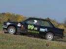 rallycross_10-14-2012_006