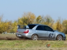 rallycross_10-14-2012_007