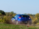 rallycross_10-14-2012_008