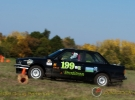 rallycross_10-14-2012_010
