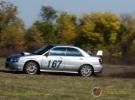 rallycross_10-14-2012_011