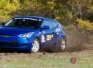 rallycross_10-14-2012_012