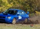 rallycross_10-14-2012_013