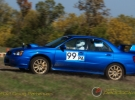 rallycross_10-14-2012_014