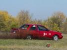 rallycross_10-14-2012_015