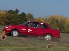 rallycross_10-14-2012_016