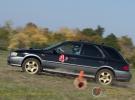 rallycross_10-14-2012_017