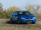 rallycross_10-14-2012_018