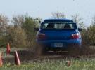 rallycross_10-14-2012_019