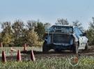 rallycross_10-14-2012_020