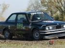 rallycross_10-14-2012_021