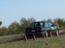 rallycross_10-14-2012_022