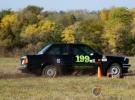 rallycross_10-14-2012_023