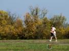 rallycross_10-14-2012_024