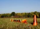 rallycross_10-14-2012_027