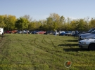 rallycross_10-14-2012_028
