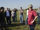 rallycross_10-14-2012_029