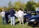 rallycross_10-14-2012_030