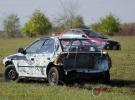 rallycross_10-14-2012_031