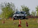 rallycross_10-14-2012_032