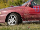 rallycross_10-14-2012_033