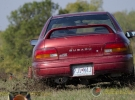 rallycross_10-14-2012_034