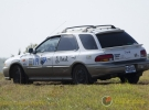 rallycross_10-14-2012_035