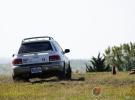 rallycross_10-14-2012_036